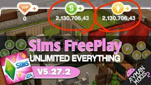 sims mod apk the sims freeplay hack mod apk 5 27 2 no root 2017