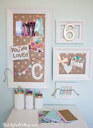 Ideas For Kids Room Best 20 Kid Desk Ideas On Pinterest U2014no Signup Required Small