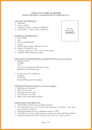 college student resume exles 2015 pictures current college student resume 2 job resume format classy exle