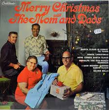 christmas photo album jingle fails awful christmas album covers part 3 flashbak