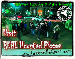 haunted house jobs in greenville sc join the crew