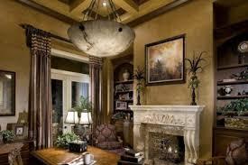 Mediterranean Style Home Interiors 21 Mediterranean House Plans Interior Sle Photos Of Modern