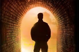 Seeking Jesus Seeking Allah Finding Jesus Course