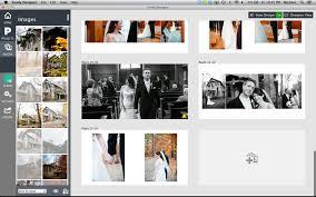 album design software fundy designer album builder software atlanta wedding event