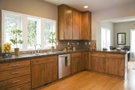 diy kitchen cabinet refacing ideas do it yourself kitchen cabinet refacing ideas do it yourself