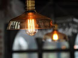 free photo lamp antique lamps bulbs free image on pixabay