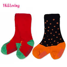 compare prices on baby halloween tights online shopping buy low