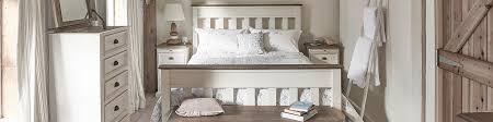 buy bedroom furniture mattresses sterling furniture