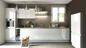 cuisine noir laqué pas cher meuble cuisine noir charming meuble cuisine largeur 30 cm ikea 8
