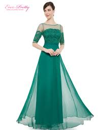 modest prom dresses orem utah best dressed