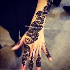 melbourne henna artist alisa parveen instagram photos and videos
