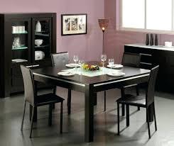 white square kitchen table square kitchen table smart phones