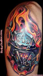 firefighter mask design viewer com