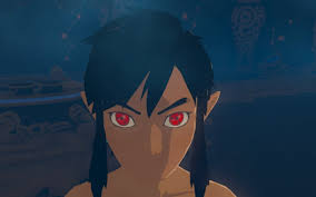zelda link with black hair link uchiha requested by trollsquad57 the legend of zelda
