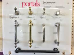 shower door latch shower door handles brushed nickel http