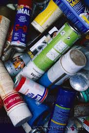Spray Cans Paint - paint u0026 aerosol safety environmental health and safety at uvm