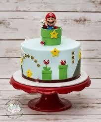 mario birthday cake 19 awesome mario birthday party ideas