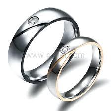 mens titanium wedding ring mens titanium wedding rings blushingblonde