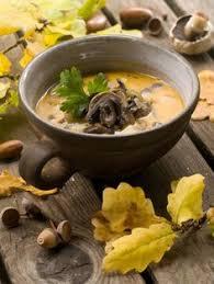 curried pumpkin soup recipe pumpkin soup thanksgiving menu