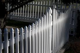 fences pictures free photographs photos public domain part 2