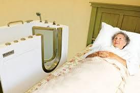 Senior Bathtubs Portable Bathtubs For Sale Heavenly Walk In Tubs
