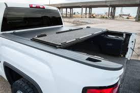 Ford Ranger Truck Bed Cover - undercover ultra flex folding tonneau cover
