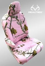 best 25 pink seat covers ideas on pinterest country seat covers