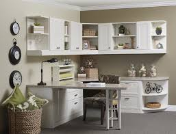home office 89 small office design ideas home offices