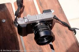 panasonic leica dg 15mm summilux f1 7 asph review