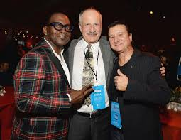 light of life gala lee phillips and steve perry photos photos city of hope spirit of