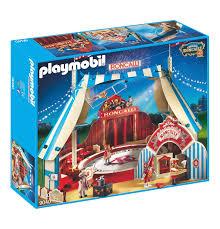 playmobil porsche modern