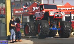 big king xxl monster trucks wiki fandom powered by wikia
