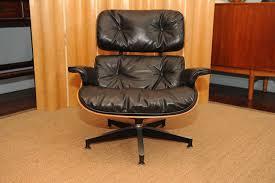 Charles Eames Original Chair Design Ideas Original Charles Eames Lounge Chair Design Ideas Charles U0026