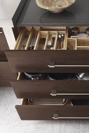 kitchen cabinet interior kitchen cabinet organization products omega