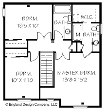 draw floor plans for two story houses