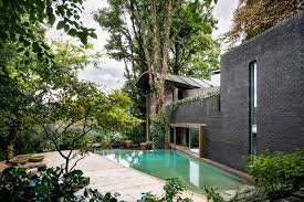 Barn House For Sale Barnhouse A Contemporary Home In London Desire To Inspire