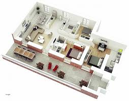 3 bedroom house plans indian style house plan fresh 3d house plans indian style 3d house plans