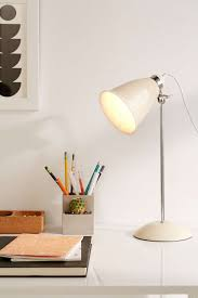 White Table Lamp High Low The Classic English Table Lamp From Original Btc