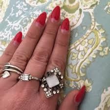 bali bar nails u0026 spa 12 reviews nail salons 16821 blondo st