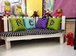 379 best extreme makeover classroom edition images on pinterest