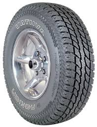 Great Customer Choice 33x12 5x17 All Terrain Tires Which Tire Is Right For Me Faq Tire Information Ih8mud Forum