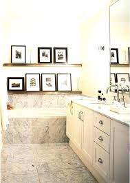 kitchen cabinets with cup pulls kitchen cabinets with cup pulls black pull in handles inspirations