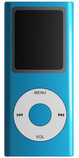 28 mp3 8gb mp3 player ebay sony walkman nwz e363 4gb