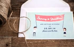 wedding invites cost mid week crush let u0027s fly away invites by the lovely drawer