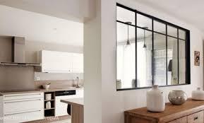 idee cuisine awesome idee bureau deco contemporary amazing house design