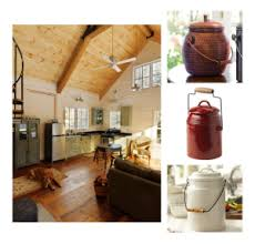 actually good looking kitchen compost bins pails buckets
