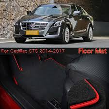 where is the cadillac cts made popular cadillac cts floor carpet buy cheap cadillac cts floor