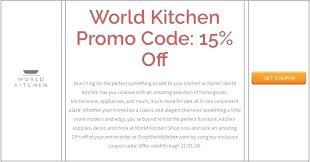 kitchen collection coupon kitchen collection coupon kitchen collection coupons kitchen