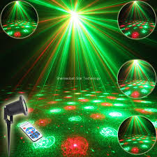 Christmas Laser Light Show Projector by Online Get Cheap House Party Lights Aliexpress Com Alibaba Group