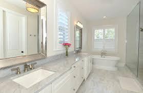 Bathtubs Free Standing Battle Of The Bathtubs U2013 Freestanding Vs Built In Javic Homes Blog